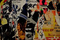 MAMAC (Nice) (Desc/Em) Tags: france art museum nice riviera contemporaryart modernart musée artcontemporain southernfrance frenchriviera alpesmaritimes mamac villedenice cityofnice