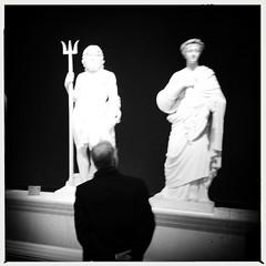 Rome .. Hail Caesar