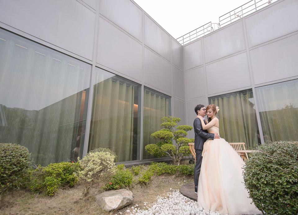 15736755868 d05067df8c o [嘉義婚攝] P&M/耐斯王子大飯店