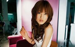 西山茉希 画像14