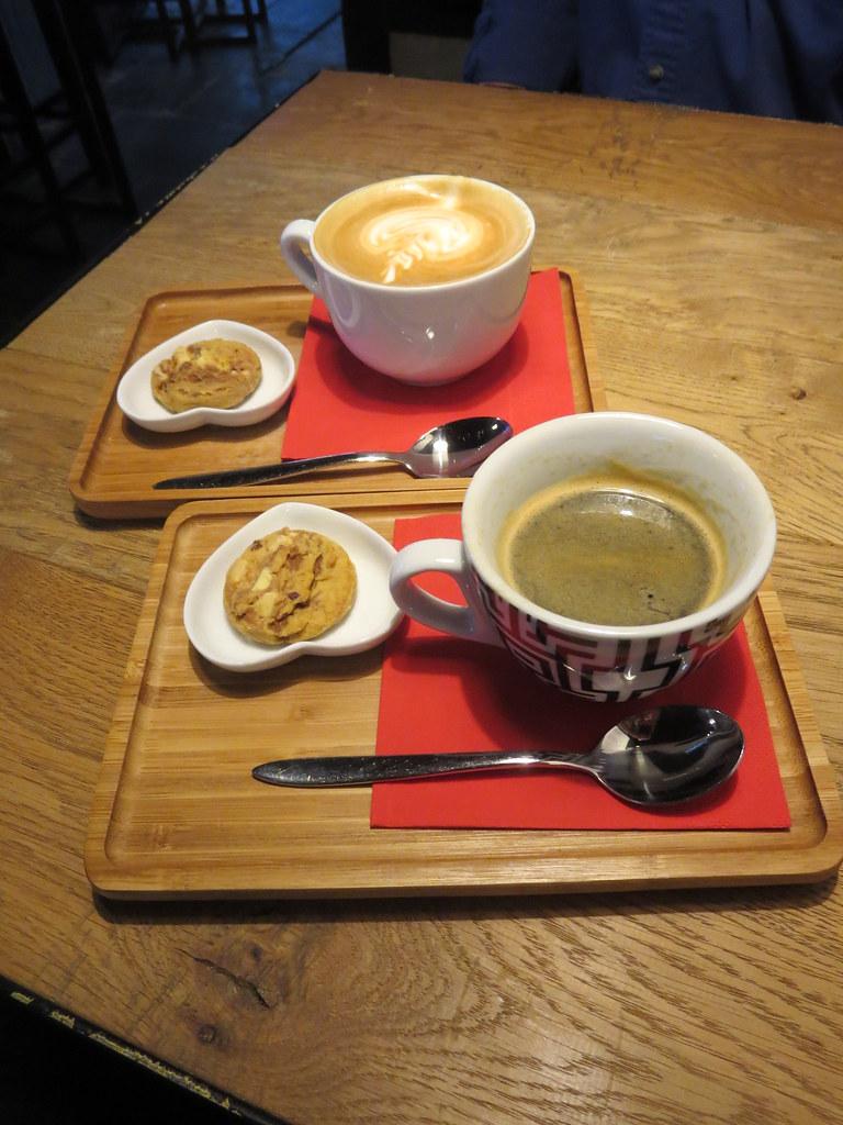 Bruges Breakfast Cafe