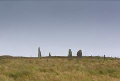 history (pamelaadam) Tags: summer digital scotland stones faith august fotolog spirituality callanish isleoflewis 2014 thebiggestgroup