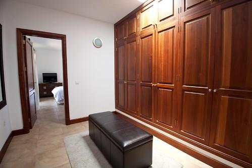 Villas Yaiza Armario HR