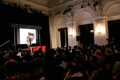 IMG_1813 (TEDxSantiago) Tags: santiago ted possible municipal impossible 2014 imposible posible tedx tedxsantiago tedxsantiago2014