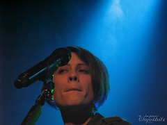 IMG_0861_filtered (wojo4hitz) Tags: make sarah hawaii sara tour lets live things republik honolulu teagan ts teganandsara quin physical tegan 2014