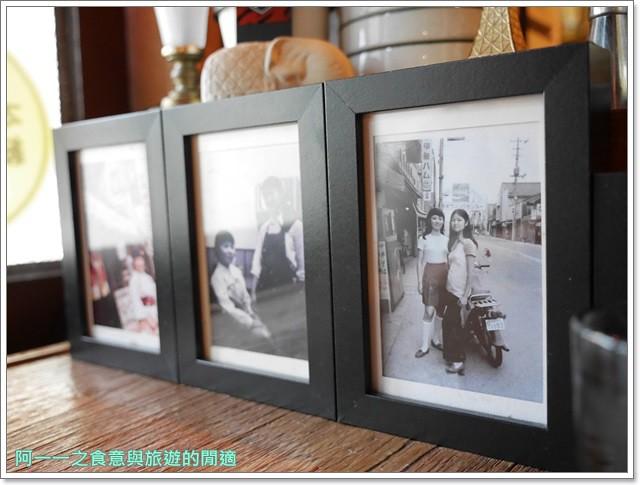 捷運信義安和站美食寅樂屋咖哩咖啡薑汁巧克力老店image016