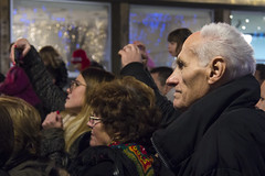 Looking at the show (chat des Balkans) Tags: show night evening serbia crowd streetlife oldman elder streetphoto nightphoto foule belgrade oldpeople soir nuit beograd vieux spectacle srbija republicsquare photoderue placedelarepublique serbie personneagee streetpicture vieilhomme photodenuit trgrepublike belgradestreet ruedebelgrade belgradebynight serbiastreet belgradephoto photodebelgrade ruedeserbie belgradestreetphoto nightinbelgrade nuitabelgrade