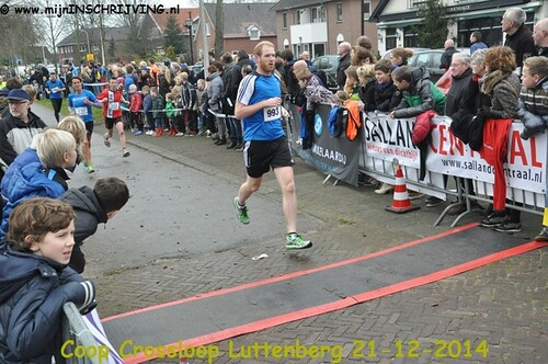 CrossloopLuttenberg_21_12_2014_0288