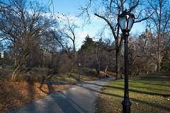 Central Park (Phil Roeder) Tags: leica newyorkcity centralpark manhattan leicax2