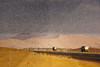 Sand Dunes كثبان رملية (haidarism (Ahmed Alhaidari) Baaaack) Tags: nature sand highway desert dunes dune medina yanbu طبيعة صحراء رملية الطرق المدينةالمنورة ينبع كثبان