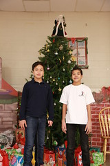 KF1_2288 (dgiva) Tags: christmas party club 2014 mabuhay