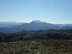 valle-tus-2014-tus-pozo-bomba (19)
