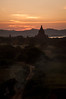 DSC_6264 (Film_Noir) Tags: burma myanmar bagan birmanie boudhism