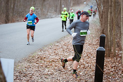 """The Huff 50K Trail Run 2014 • <a style=""""font-size:0.8em;"""" href=""""http://www.flickr.com/photos/54197039@N03/15999800228/"""" target=""""_blank"""">View on Flickr</a>"""
