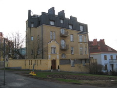 Helsinki (Hugo90-) Tags: house home architecture suomi finland helsinki fine mansion residential luxury