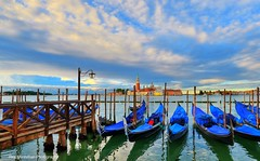 venice (Rex Montalban Photography) Tags: venice italy europe hdr rexmontalbanphotography