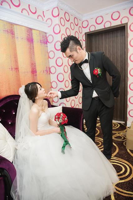 婚攝,婚攝推薦,婚禮攝影,婚禮紀錄,台北婚攝,永和易牙居,易牙居婚攝,婚攝紅帽子,紅帽子,紅帽子工作室,Redcap-Studio-73