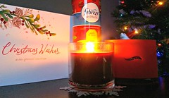 Febreze Christmas Winter Collection (ChezMummy) Tags: christmas smells airfreshener febreze scentedcandle oildiffuser appleandspice febrezewintercollection fibresseasonalscents christmassmells