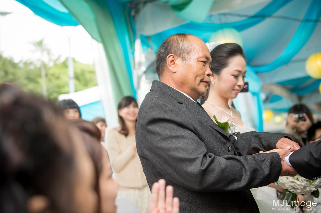 婚禮攝影,喵吉啦婚攝,青青食尚,星河池畔,婚錄willgood