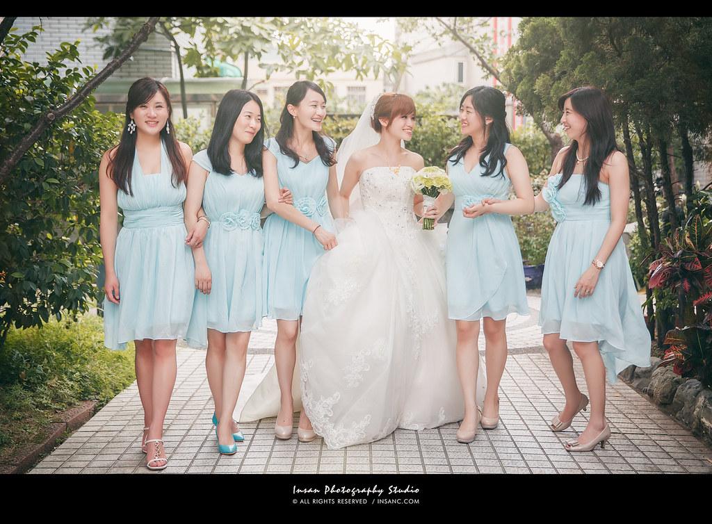 婚攝和婚禮記錄_諾富特婚禮_婚宴photo-20140712144514-1920 拷貝