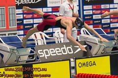 _KJV7881_20141214_170515 (KJvO) Tags: netherlands amsterdam sport speedo finale wedstrijd dames zwemmen dag3 200mschoolslag sessie6 danishsf rikkemøllerpedersen amsterdamswimcup zwembadsloterpark asc2014 wwwzwemfotonu
