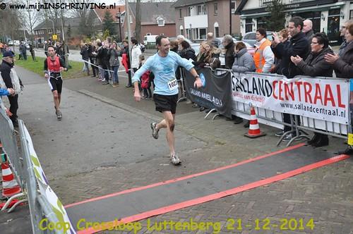 CrossloopLuttenberg_21_12_2014_0579