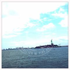 NEWYORK-1383