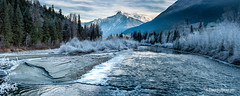 Onset of Winter-2014 (Revybawb2010) Tags: mountains revelstoke goldcollection scenicimages