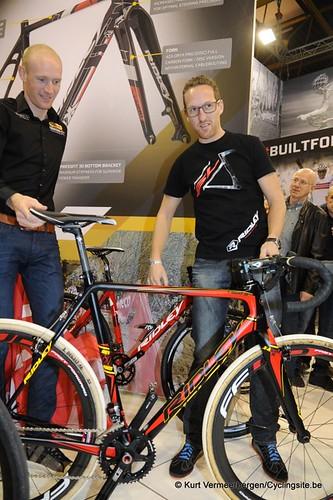 BK fiets klaas (6)