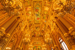 00345_No (Steve Lippitt) Tags: paris france building architecture îledefrance theatre architecturaldetail thing object structures style objects things ceiling architectural chandeliers operahouse ceilings secondempire edifice edifices beauxarts opéragarnier opéranationaldeparis baroquestyle geo:city=paris geo:country=france recreationbuilding recreationbuildings geo:lat=488721 camera:make=nikoncorporation leisurebuildings exif:make=nikoncorporation exif:lens=140240mmf28 geo:state=îledefrance exif:focallength=15mm exif:aperture=ƒ71 manmadeobjets exif:model=nikond800 camera:model=nikond800 exif:isospeed=100 geo:location=palaisgarnier8ruescribe75009 geo:lon=23317166666667