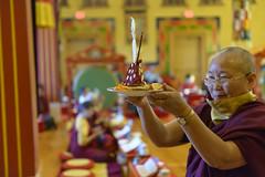 SColvey-1863 (karmajinpawangmo) Tags: puja ktd amitabha khenpokartharrinpoche deceasedandliving