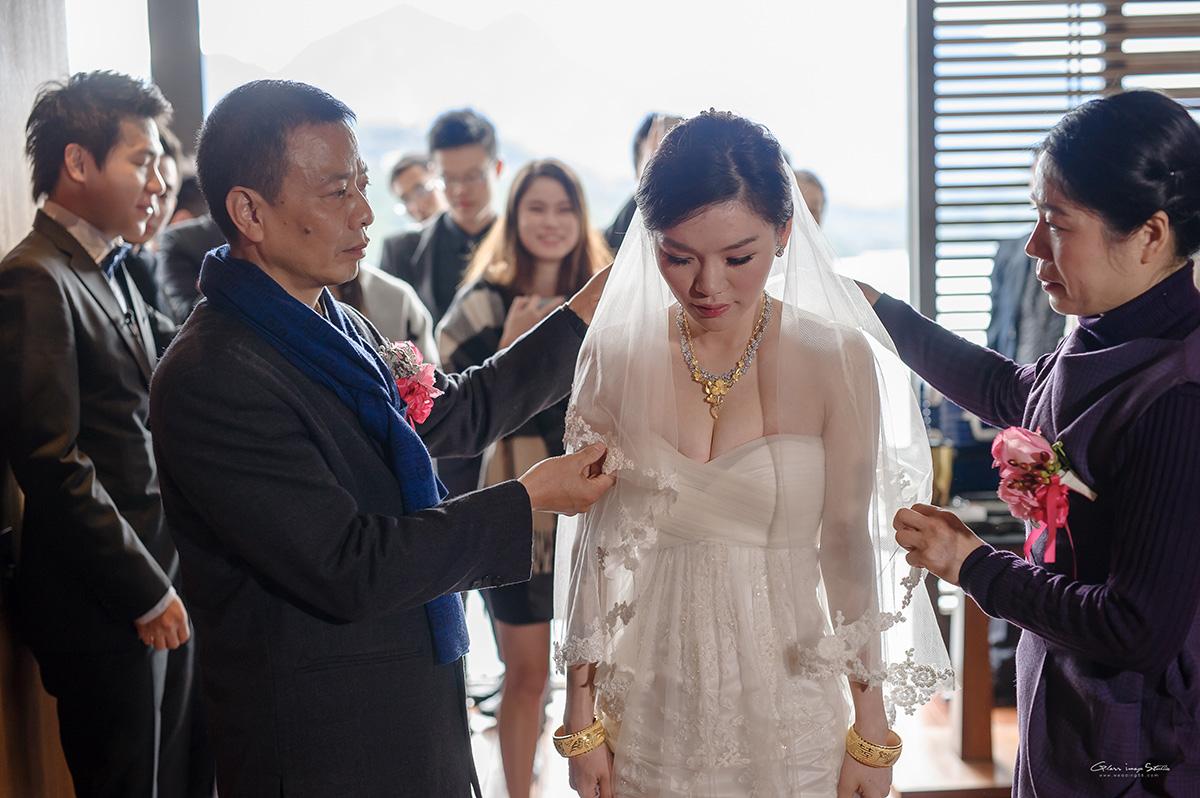 婚攝 涵碧樓