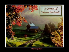 """A Glimpse Of Heaven"" (kimclatam) Tags: newtoflickr beautifulexpression flickrheart flickrhearts views12501500 whitegroup norulesgroup cancercanbebeat enchantingatmospheres dailyphotosinternational magicalautumnmoments"