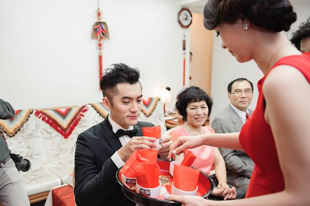 婚攝,婚攝推薦,婚禮攝影,婚禮紀錄,台北婚攝,永和易牙居,易牙居婚攝,婚攝紅帽子,紅帽子,紅帽子工作室,Redcap-Studio-22