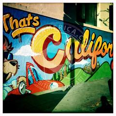 CALIFORNIA-47