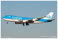 KLM Boeing 747-406ERF PH-CKC (Ni5han7) Tags: plane canon aircraft aviation sigma cargo landing 100 mp arrival klm heavy kl mph f4 dwc oranje freighter martinair meba 100300mm nishantrao canon400d klmcargo klmuk phckc boeingcommercialairplanes b747406erf omdw dubaiworldcentral meba2014 msn33696 gecf680c2b5f