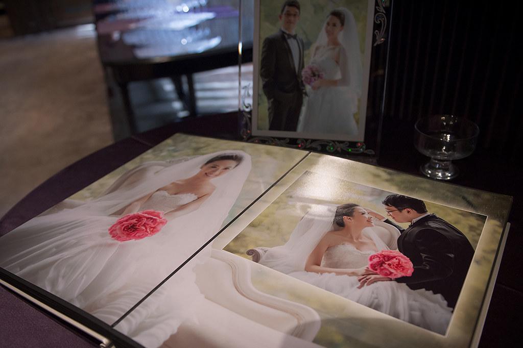 '君品酒店婚攝,婚攝BrianWang,婚禮紀錄,自主婚紗,類婚紗,海外婚紗婚禮,BWS_6865'