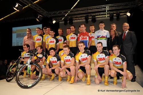Team3M (137)