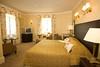 Superior Inland Room