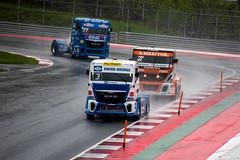 20160501-IMG_8880.jpg (heimo.ruschitz) Tags: truck lkw racetruck mantruck ivecotruck redbullring truckracespielberg2016 truckracetrophy2016