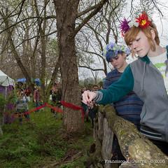 FXG_6851-b-wm (LocoCisco) Tags: mayday glenrock 2016 fairiefestival spoutwoodfarms paspoutwood