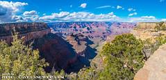 DSC_2764_Panorama (davelandweb) Tags: nationalpark grandcanyon southrim nikond5 nikonphotography