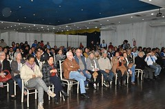 Eleies_Prado (3) (gremiogeraldosantana) Tags: vitria eleies chapa1 geraldosantana gsegs izolanpresidente