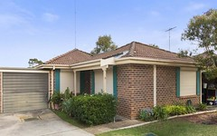 15/212-222 Harrow Road, Glenfield NSW