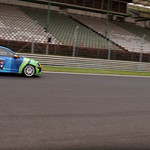 """Hungaroring 2016 Clio Cup - Octavia Cup <a style=""""margin-left:10px; font-size:0.8em;"""" href=""""http://www.flickr.com/photos/90716636@N05/26724716111/"""" target=""""_blank"""">@flickr</a>"""