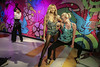 FX0A9522_JIM-NORRENA_2016 (ACT OUT Photography) Tags: waxmuseum madametussauds upandout upout jimnorrena gilpadia margaritacocktailcompetition