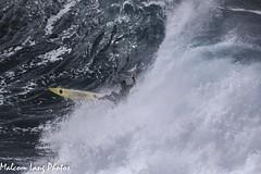 Big wave surfing (Malcom Lang) Tags: ocean sea water canon surf surfer south australian wave australia surfing southern foam surfboard aussie southernocean southaustralia wetsuit canon100400 froth southernaustralia canonef eyrepeninsula canon6d canoneos6d canon100400ef southerneyrepeninsula malcomlang malcomlangphotos