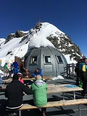 (Olivier Bruchez) Tags: ski switzerland valais verbier montfort bagnes