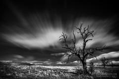 Skyfill (delphwynd) Tags: longexposure clouds movement stirling tuesday ochilhills neutraldensityfilter nd1000 borrowmeadows
