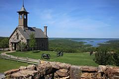 Chapel at the Top of the Rock (pasa47) Tags: canon spring unitedstates may mo missouri topoftherock ridgedale 2016 tablerocklake bigcedarlodge